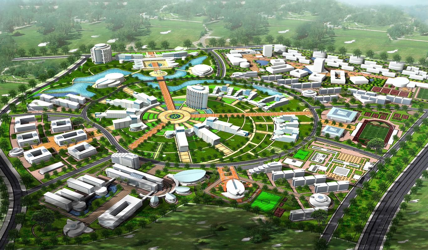Trường ĐH                Công nghệ Hà Nội